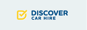 Discovery Car Hire