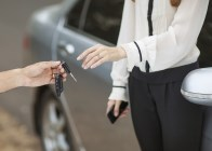 Auton Vuokraus Ulkomailla Vakuutus
