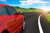 Autonvuokraus Leppävaara