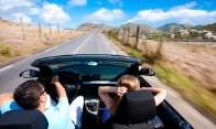 Auton Vuokraus Costa Del Sol