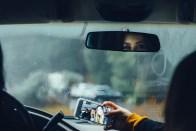Halvin Autovuokraamo USA