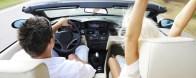 Autonvuokraus Firenze