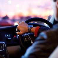 Autovuokraamo Imatra