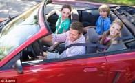 Autonvuokraus Käteisellä