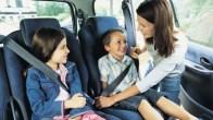 Autonvuokraus Munchen Kokemuksia