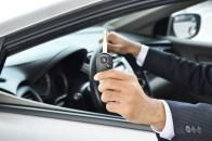 Autonvuokraus Lahti