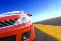 Autovuokraamo Malaga