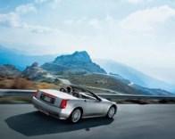 Auton Vuokraus Sveitsissä