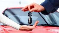 Autonvuokraus Thaimaa