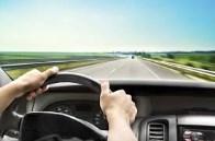 Autonvuokraus Malaga Kokemuksia