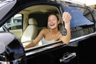 Vertaa Autovuokraamo