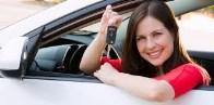 Halpa Autonvuokraus USA