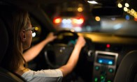 Autonvuokraus Rovaniemi
