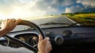 Autonvuokraus Europcar
