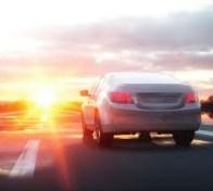 Autovuokraamo Vaasa