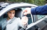 Autonvuokraus Orlando